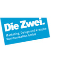 DIE ZWEI Marketing, Design & kreative Kommunikation GmbH